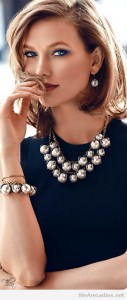 Wonderful-pearls-accessories
