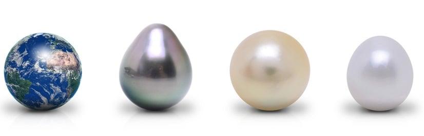 header_sustainable-pearls