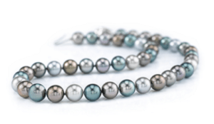 Shop for Pearl Necklaces