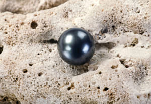 e7ef900e6cc1b Tahitian Pearl Value: How is it Measured? | TPS Blog