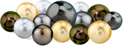 Pearl Shapes Banner for The Pearl Source