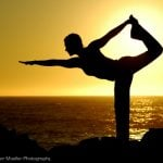 Wellness Coaching: Yoga