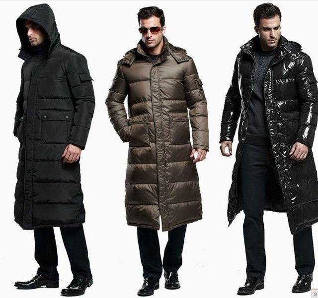 8 Men S Fashion Trends For Winter 2018 Warmth Comfort Style