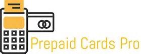 Prepaid Cards Pro
