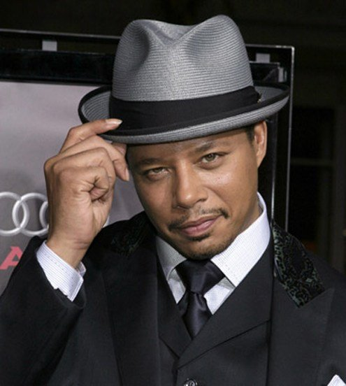 Terrence-Howard-fedora