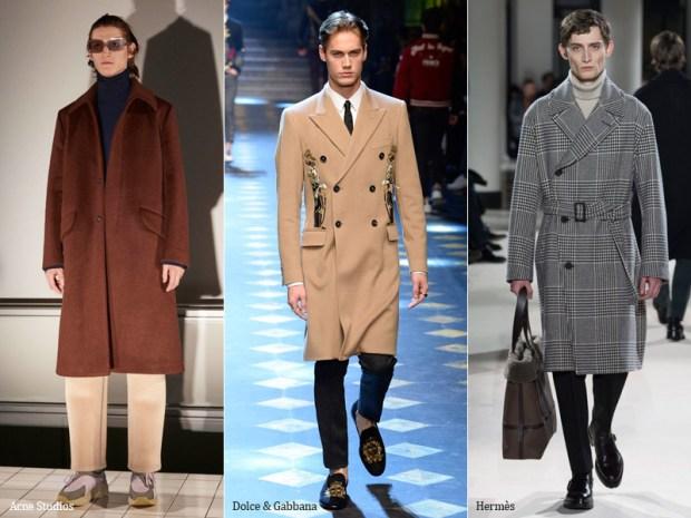 Trendy Mens Fashion Blog