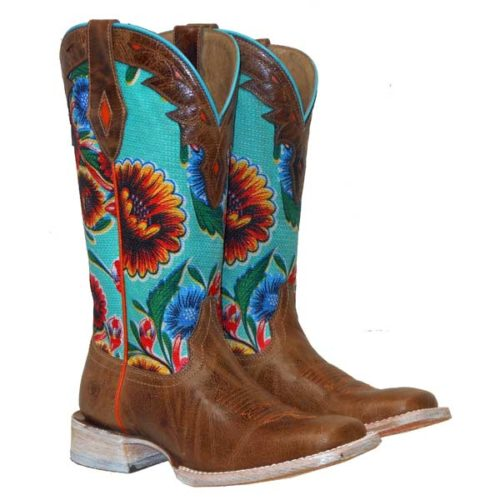 Ariat Western Boots for Women