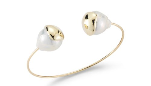 Mizuki Pearl Jewelry
