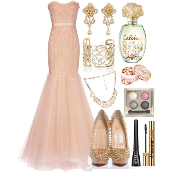 Accessories for Prom 2018