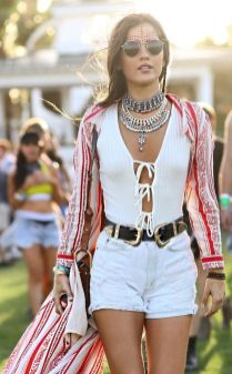 Best-Boho-Dress-Ideas-for-Coachella-Outfits-89