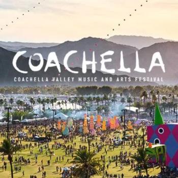 Click here for the Coachella 2018 Live Stream Schedule