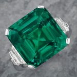 emerald the best gemstone