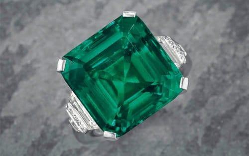 emerald the best gemstone