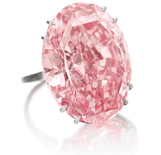 beautiful gemstone jewelry
