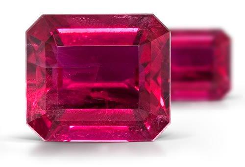 expensive gemstones
