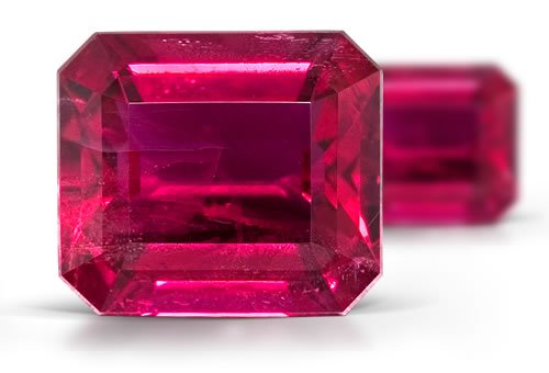 top 10 most valuable gemstones