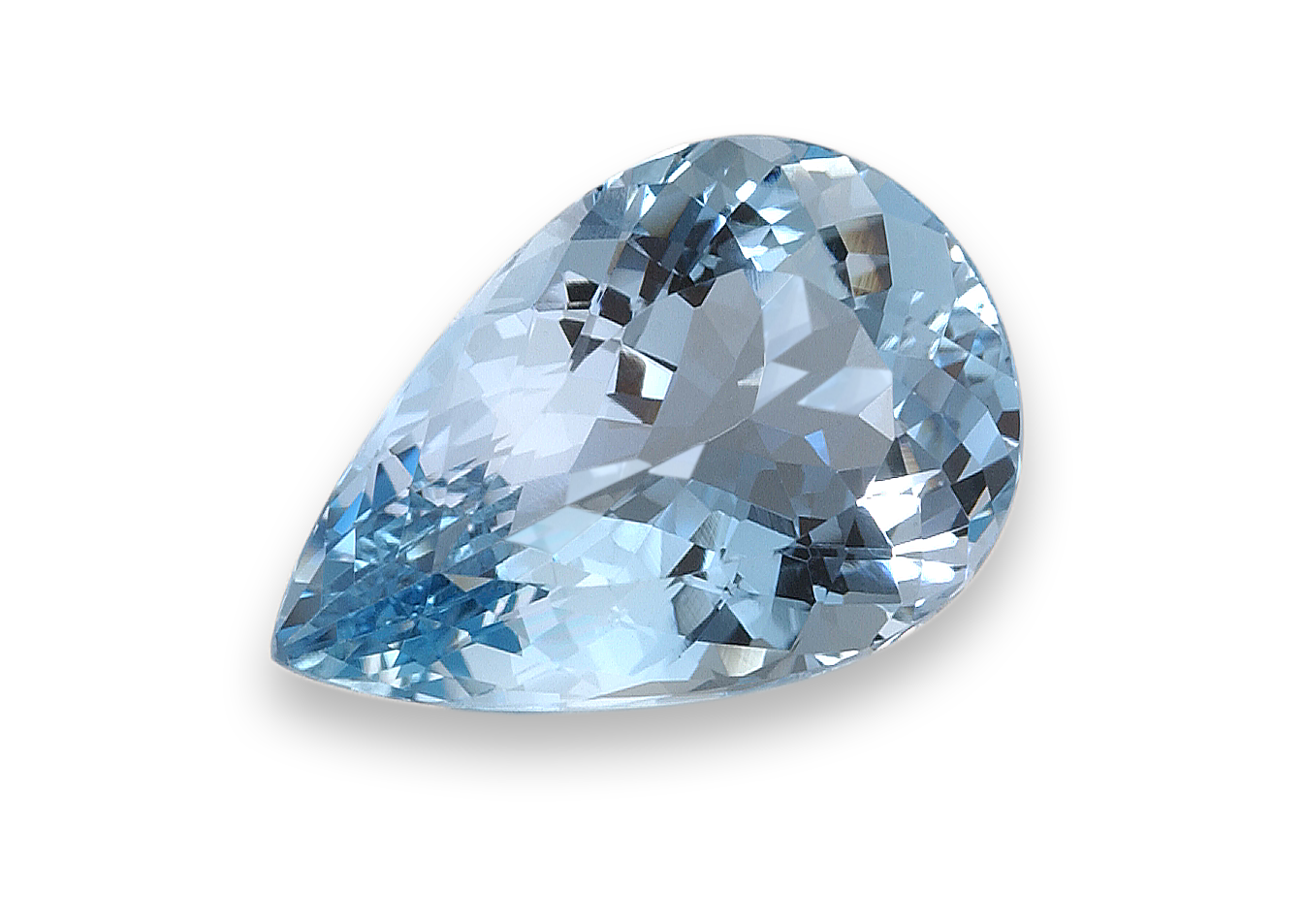 Aquamarine_Birthstone