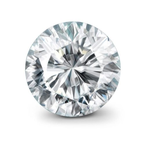 Diamond Bithstone