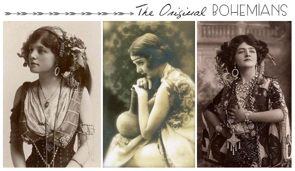 Bohemian Style The Ultimate Guide And History Tps