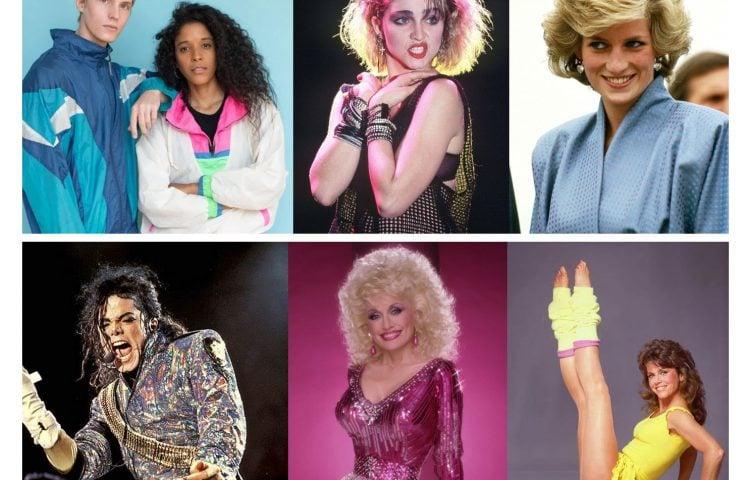 1980s 80s Lace Leggings Neon Ladies Madonna Celebrity Fancy Dress Hosiery