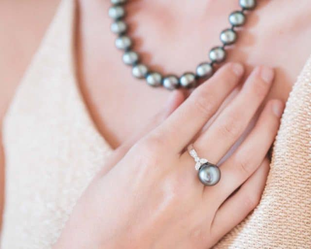 d3ffb5507 How Much Are Pearls Worth? Get to Know Their Value - Pearls of Wisdom