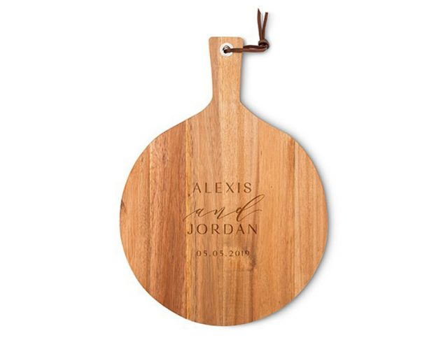 bridal-cutting-board
