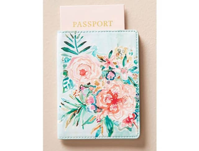 bridal-gifts-passport