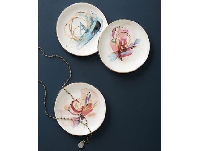 bridal-gifts-ring-dish