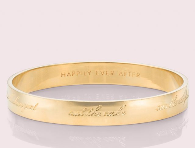bridal-shower-bangle