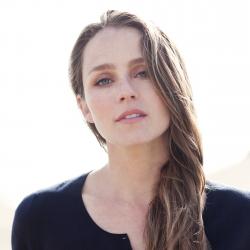 Gina Teichert