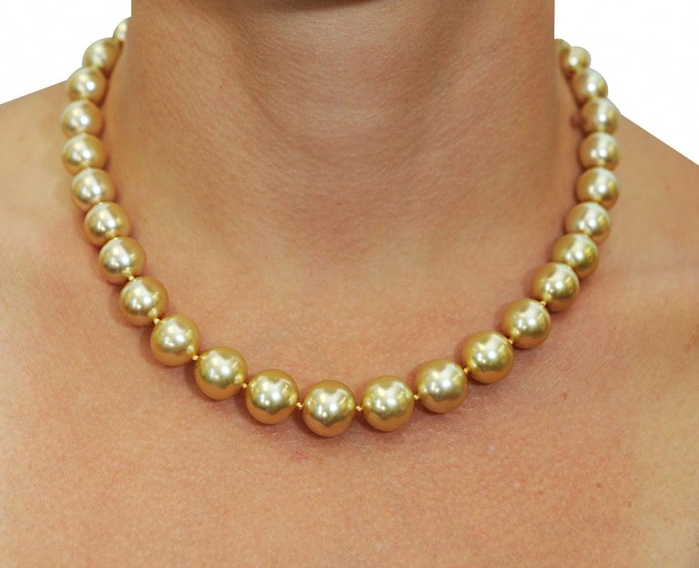 1013mm Ultimate Dark Golden South Sea Pearl Necklace. Children Earrings. Natural Alexandrite Stud Earrings. Pearl Lockets. Highest Quality Diamond. Drop Light Pendant. Round Diamond Eternity Band. Cross Bangle Bracelet. Enameled Pendant
