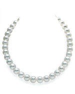 11-12mm Australian South Sea Pearl Necklace