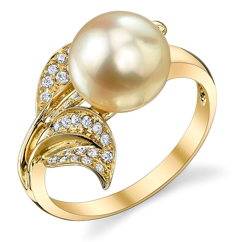 96cb415a4 Pearl Jewelry | The Pearl Source