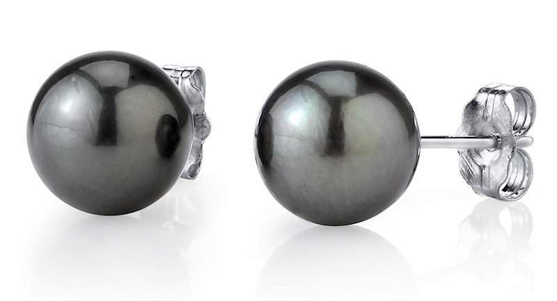 e31d786ce Tahitian Pearls - Save big on pearl jewelry | The Pearl Source