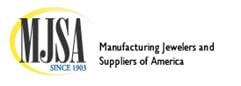 Manufacturing Jewelers and Suppliers of America