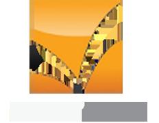 Truspilot logo